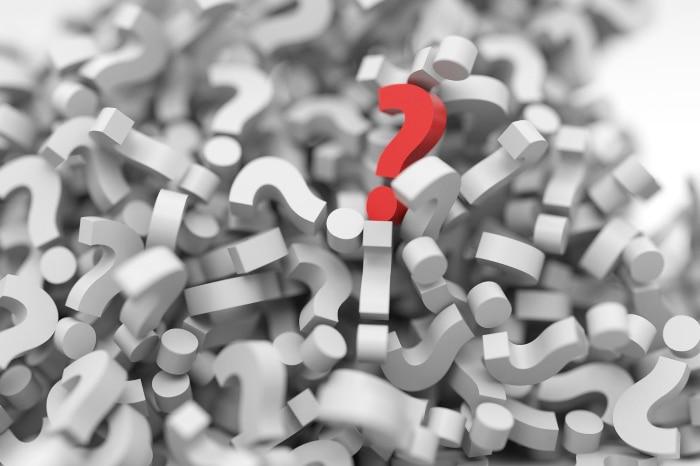 Preguntas frecuentes (FAQ) sobre las pistolas Nerf