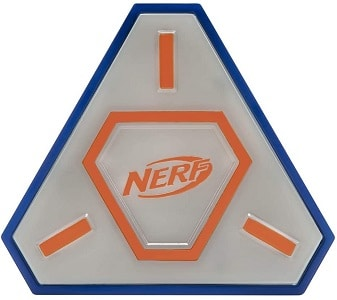 Diana Nerf Flash Strike